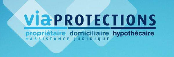 via-protections-fr